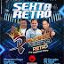 CD AO VIVO PRINCIPE NEGRO RETRÔ - BOTEQUIM 04-01-2019 DJ REBELDE