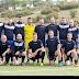 Κυπελούχος και αήττητη η ποδοσφαιρική ομάδα του Μασούτη (φωτο)