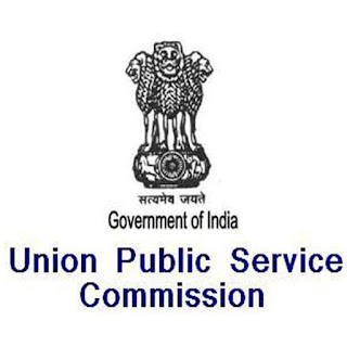 345 - Union Public Service Commission (UPSC) recruitment for Combined defence Service CDS (I) 2020 Notification