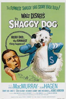 El Perro Humano (1959) [Latino-Ingles] [Hazroah]