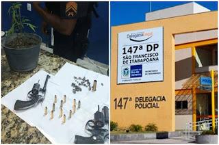 http://vnoticia.com.br/noticia/4171--dois-presos-por-porte-ilegal-de-armas-trafico-de-drogas-e-plantio-de-maconha