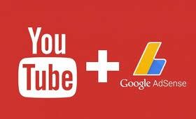 Bagaimana cara Menghasilkan uang dari youtube Bagaimana cara Menghasilkan uang dari youtube