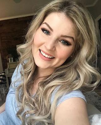 Erin Bates Paine
