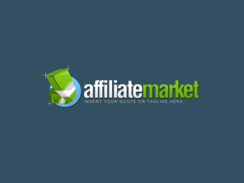 affiliatemarket.jpg