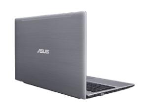 ((Direct link)) WiFi - Bluetooth Driver :  Asus Laptop ASUSPRO P4540UQ / P4540-UQ