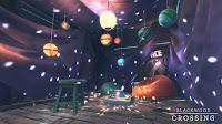 Blackwood Crossing Game Screenshot 8