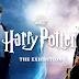 Exposição itinerante de Harry Potter e Animais Fantásticos vai passar pela América Latina