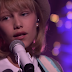 Grace VanderWaal Performs 'Clay' On Tonight Show