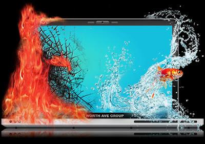 Laptop Insurance
