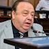 Senador cristão consegue aprovar lei de assistência espiritual aos presos, na Argentina