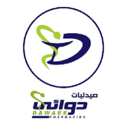 عناوين وفروع وأرقام تليفونات صيدليات دوائى فى مصر 2021