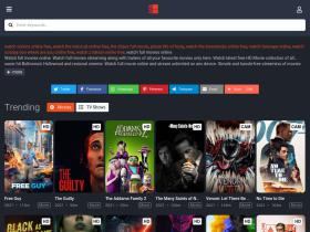 Top 22 movieorca alternative websites 2021