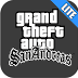 GTA San Andreas Lite APK + Data v8