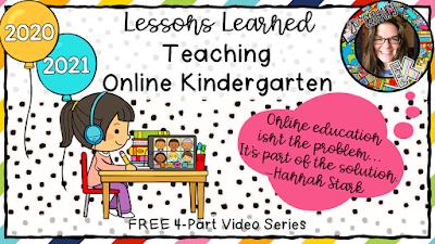 teaching-kindergarten-online