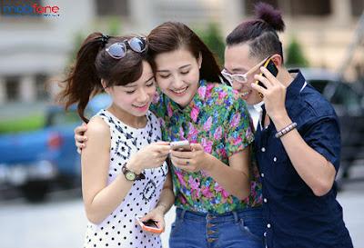 Cần làm gì khi sau khi đăng ký 3G Mobifone