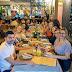 Caleche Restaurante, os melhores momentos em um só lugar!!