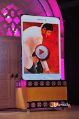 Brahmotsavam Audio Launch Set2-thumbnail-7