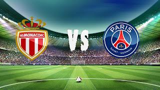 مشاهدة مباراة باريس سان جيرمان وموناكو بث مباشر بتاريخ اليوم 31-03-2018 نهائي كأس الرابطة الفرنسية
