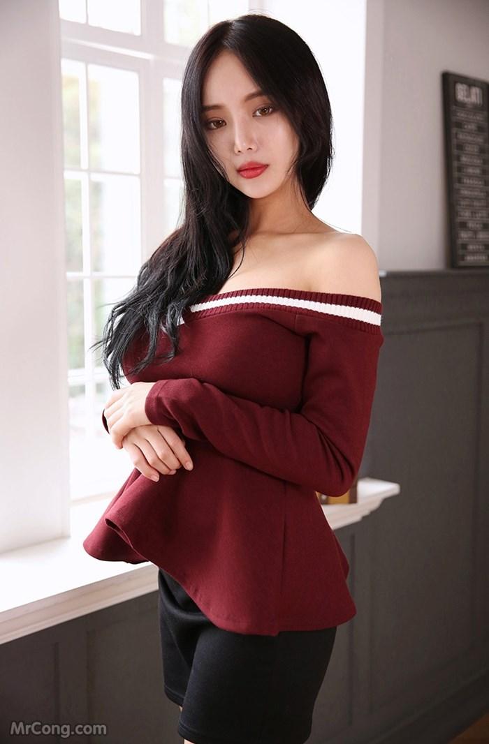 Image MrCong.com-Ji-Seong-BST-thang-11-2016-014 in post Người đẹp Ji Seong trong bộ ảnh thời trang tháng 11/2016 (59 ảnh)