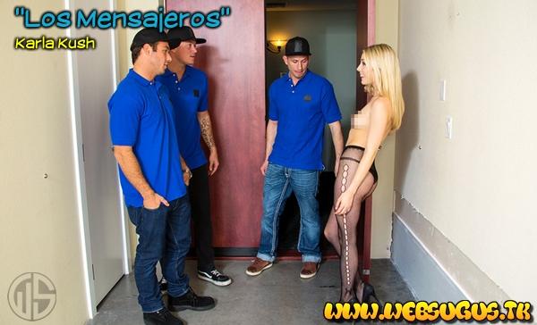 http://imagetwist.com/h08jud815kc8/Karla_Kush_-_Mensajeros_WS.jpg
