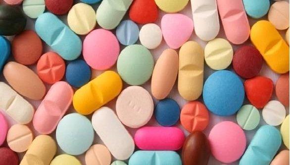 سعر ودواعي استعمال أقراص تبيدرون Tepedrone للربو