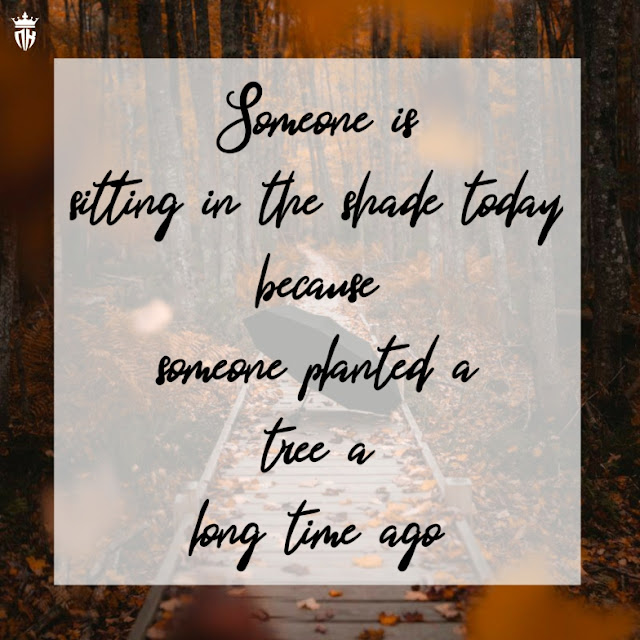 best of all time quotes, hard time quotes, tough time quotes, one day at a time quotes, wasting time quotes, wastage of time quotes, love and time quotes, difficult time quotes, hard time quotes inspire, manage time quotes