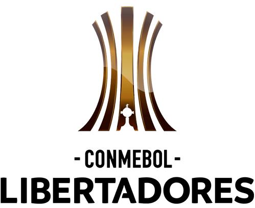 Resultado de imagem para FUTEBOL - LIBERTADORES  DA AMÉRICA - 2019 - LOGOS