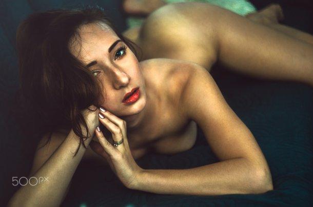 Arti Frederic 500px fotografia mulheres modelos sensuais provocantes arte francesas nuas peitos bundas corpos