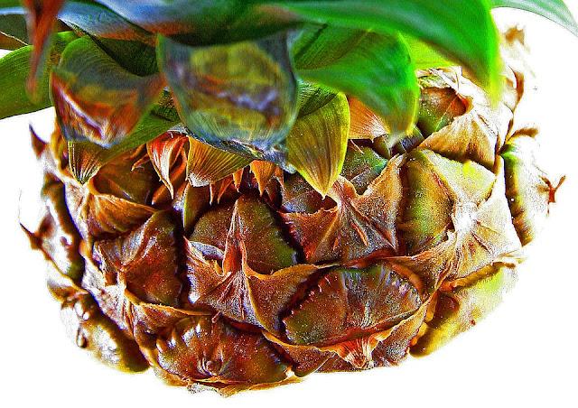 benefici frutta esotica