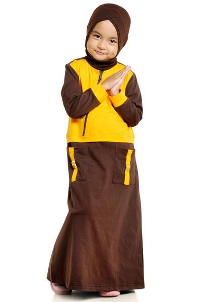 Model Baju Gamis Batik Yang Terbaru toko couple di surabaya supplier ecer  murah tangan pertama muslimah murah borong koleksi nibras 2014 gaya pesta  koleksi ... b008293068
