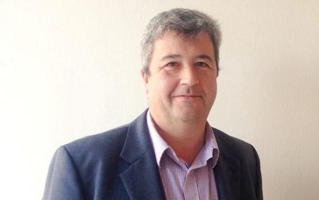 Αναφορά στον εισαγγελέα έκανε και ο Τάσος Λάμπρου για τα γεγονότα στην Ερμιονίδα