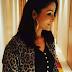 Lata Sabharwal Seth first husband, Age, son, love story, aarav seth, marriage, sanjeev seth, wedding, baby, facebook