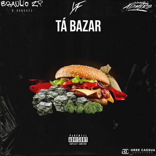 https://hearthis.at/samba-sa/braulio-zp-x-dj-admiro-feat.-young-family-ta-bazar-rap/download/