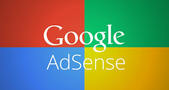 Tips Daftar Google AdSense Non Hosted Full Approve