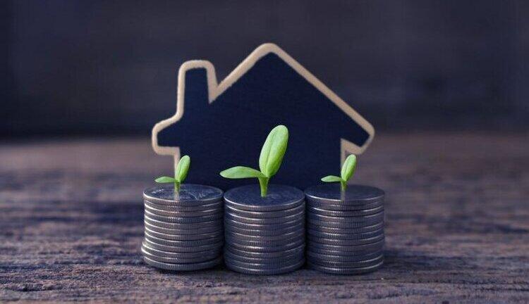 Permiten que bolsas provinciales capten ahorros para inversiones inmobiliarias