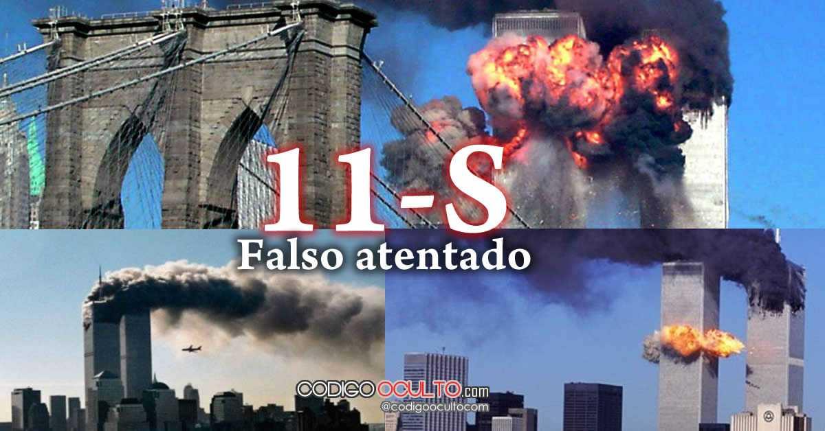 Fotos torres gemelas atentado 45