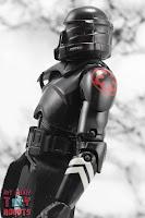 Star Wars Black Series Gaming Greats Electrostaff Purge Trooper 09