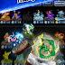 Pokémon – Lançado novo jogo da franquia para smartphones.