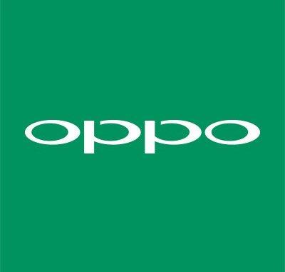 Cara Memindahkan Aplikasi ke Kartu SD Oppo