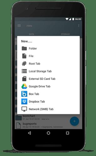 root explorer v4 2 apk cracked terbaru download software