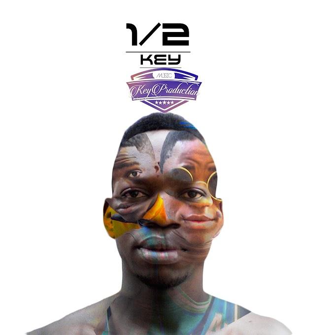 Dj-Holyfield Key ft Blessed, Cuzdy, Cara Preta Ilustra & Design - Base  [Prod_by_DJ Holyfield Key]