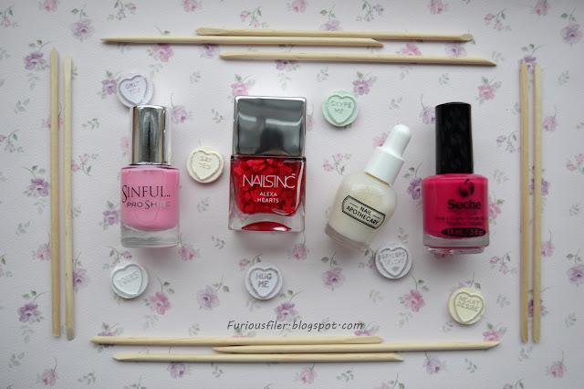 january nailbox valentine's day nails inc alexa hearts