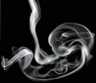sigaranın bebeğe zararı