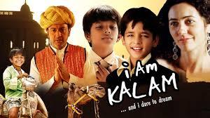 movies like i am kalam inspirational bollywood movies