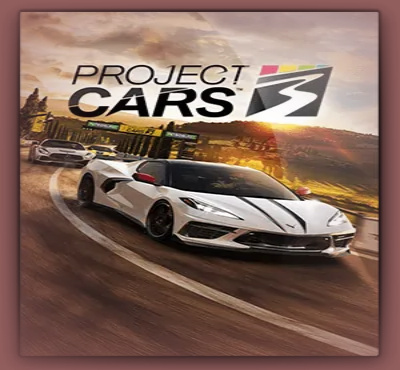 project-cars-3-full-game-free-download