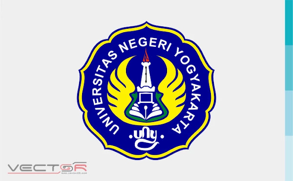 Logo UNY (Universitas Negeri Yogyakarta) - Download Vector File SVG (Scalable Vector Graphics)