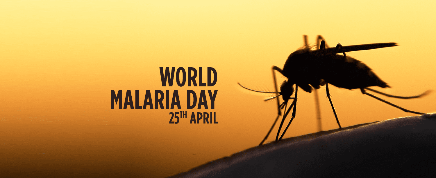 World Malaria Day Quotes, Slogan, Theme, History, Facts, Poster, Images, Pictures