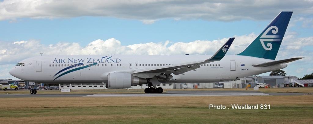return flights sydney christchurch - photo#16