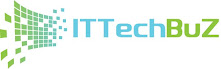 IT Tech BuZ - Main Website