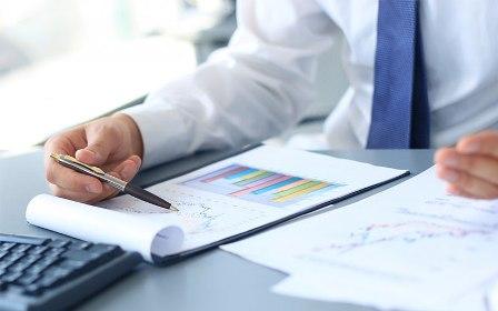 Pengungkapan atau Disclosure (Pengertian, Tujuan, Jenis, Tingkatan dan Metode)